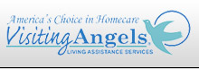 Visiting Angels - Georgetown, Texas