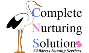 Childress Nursing Services, LLC