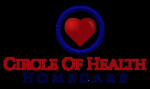 Circle of Health Homecare LLC