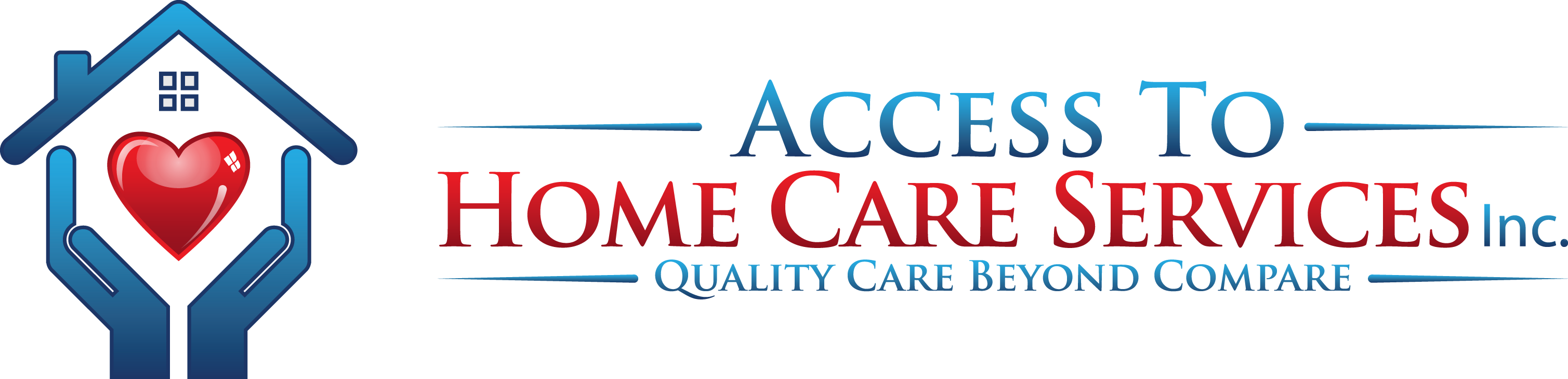 Access To Home Care Services